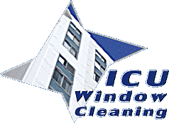 Perth Window Cleaning Services